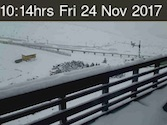 CairnGorm Webcams